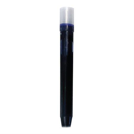 Cartouche d'encre pour stylos-plume