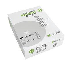 """Papier à usages multiples Enviro™ Copy 20 lb. Paquet de 500. 11 x 17"""""""