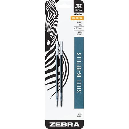 JK Gel Pen Refill