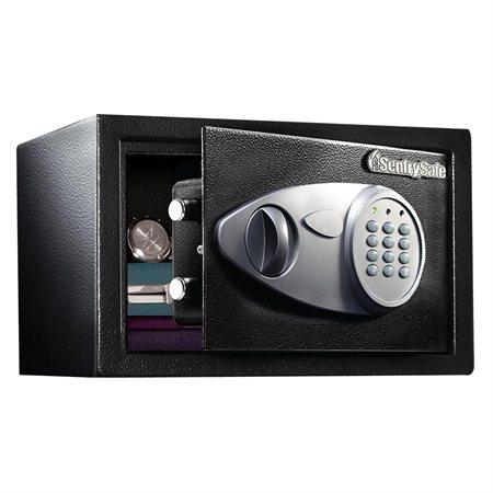 Coffret de sécurité électronique X055