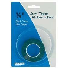 Art tape