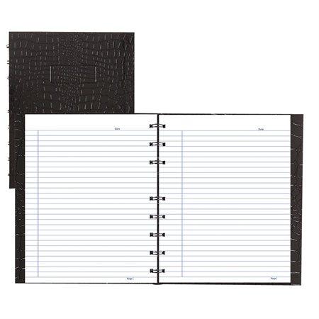 NotePro™ Notebook