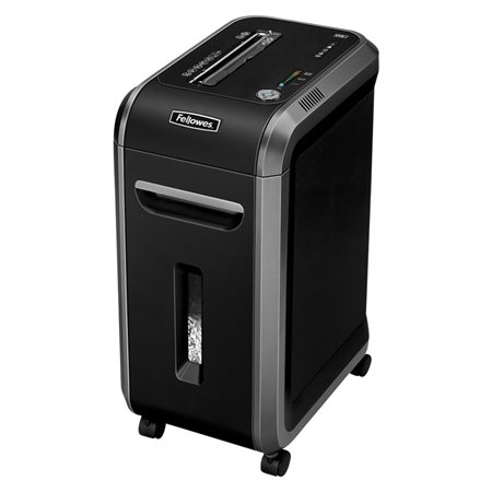 Powershred® 99Ci Medium Shredder