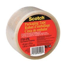 Ruban d'emballage Scotch®