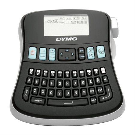 Étiqueteuse électronique LabelManager® 210D