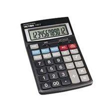 """1180-3A"" desktop calculator"