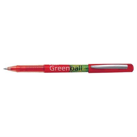 Begreen Greenball Rolling Ballpoint Pens