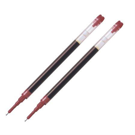 Recharge pour stylo Hi-Tecpoint RTet Greentecpoint