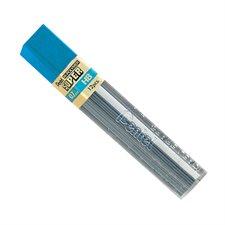 Super Hi-Polymer® Lead 0.7 mm HB (12)
