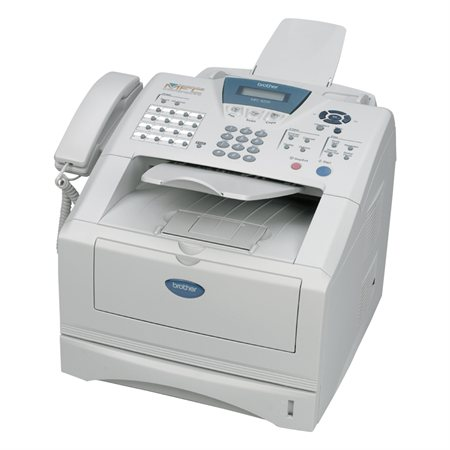 MFC-8220 Laser Multifunction Fax Machine