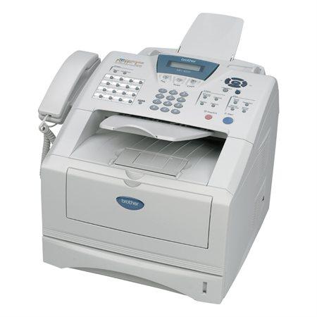Télécopieur multifonction laser MFC-8220