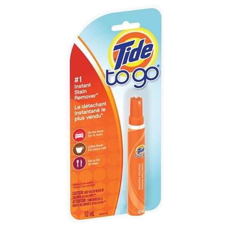 Tide® to Go Stain Pen