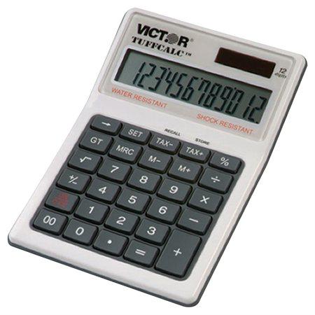 TuffCalc™ Desktop Calculator