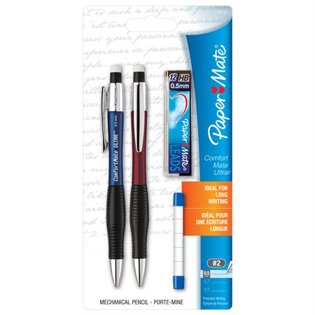 ComfortMate Ultra® Mechanical Pencils