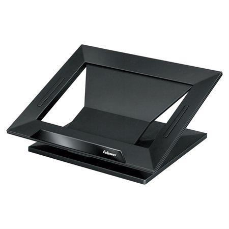 Designer Suites™ Laptop Riser