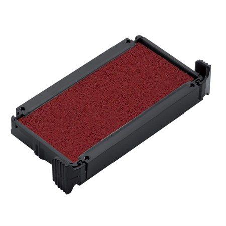 Cassette d'encrage Printy 4822 / 4846
