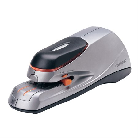 Optima® 20 Full Strip Electric Stapler