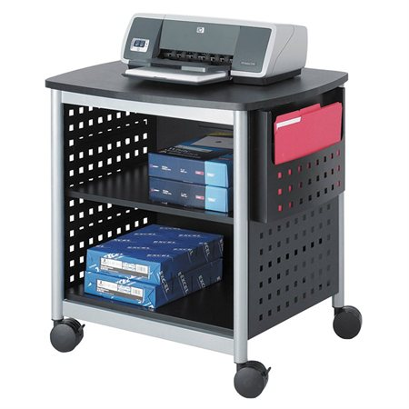 Support pour télécopieur / imprimante Scoot™