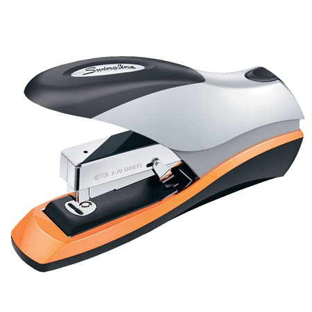 Optima® 70 Full Strip Desktop Stapler