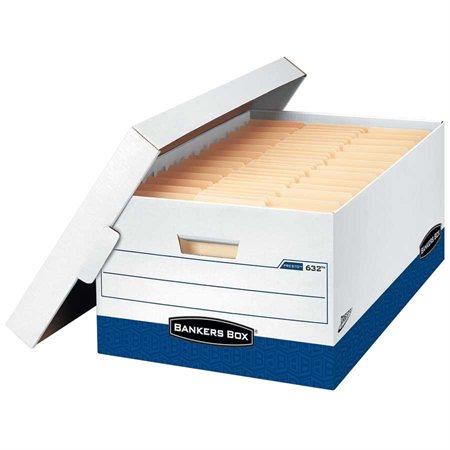 Presto™ Storage Box