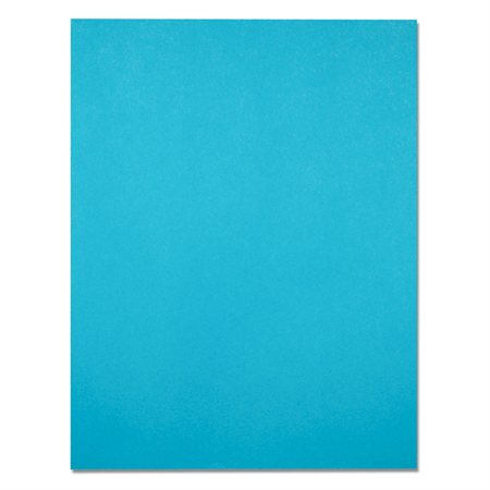 EarthChoice® Hots® Coloured Paper