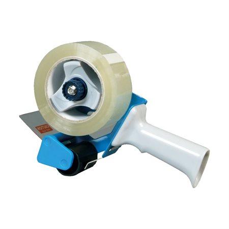 Tartan™ Packaging Tape Dispenser