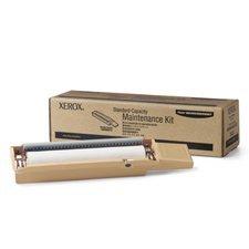 Phaser 8500 Maintenance Kit