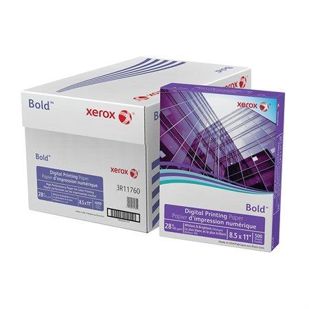 Papier Color Xpressions® Elite