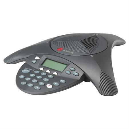 SoundStation2 Conferencing Phone
