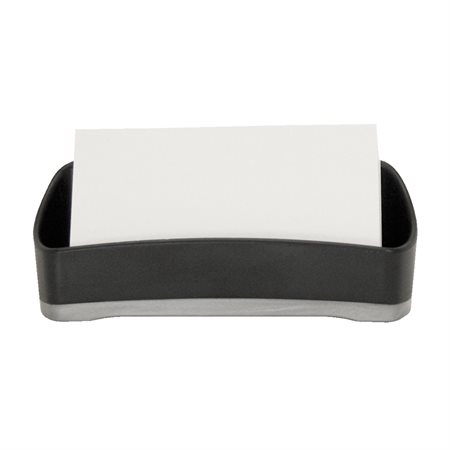 Iceland Business Card Holder