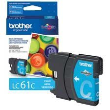 LC61 Ink Jet Cartridges