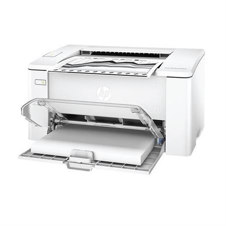 Imprimante HP LaserJet Pro M102w