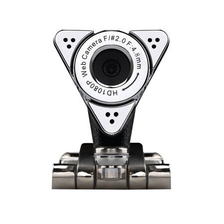 Webcam 1080P HD Aluratek