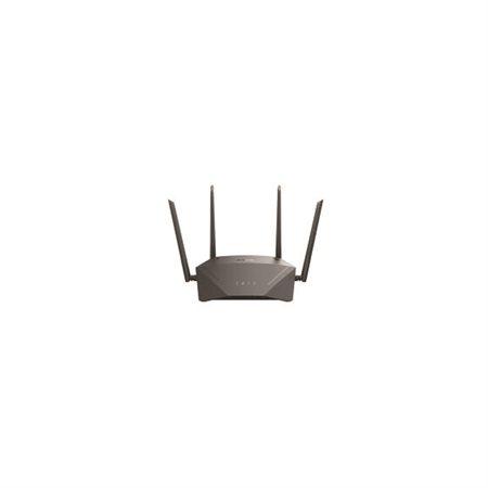 Routeur sans fil Amplifi™ AC1750