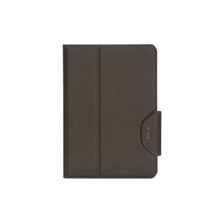 Étui VersaVu® Classic pour iPad® 7e génération