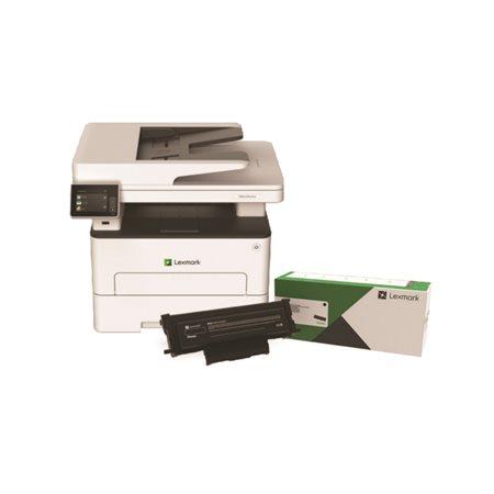 Ensemble imprimante B2236ADWE et toner
