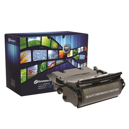 12A7462 Remanufactured Toner Cartridge