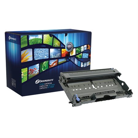 Brother DR360 Remanufactured Drum Unit