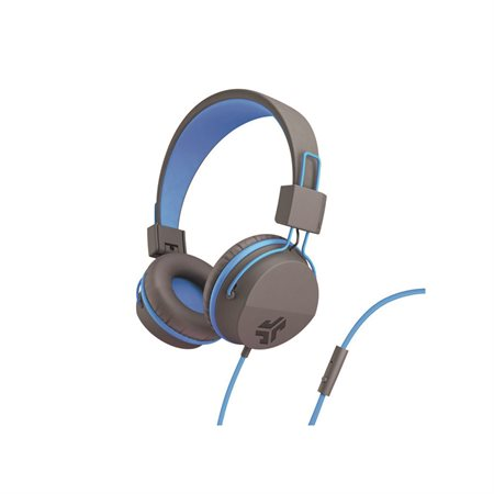 Studio On-Ear Headset