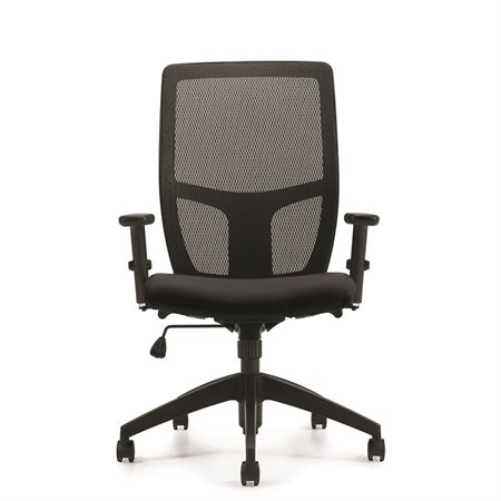 Fauteuil Offices to Go™ Format