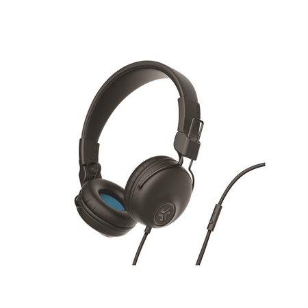 Casque d'écoute On-Ear Studio
