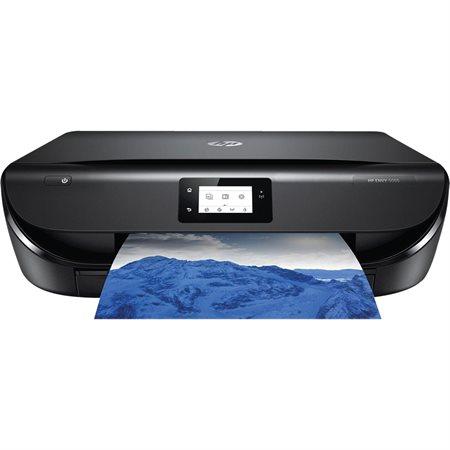 Imprimante Envy 5055 AIO