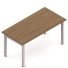 Table Ionic 30 x 60 po