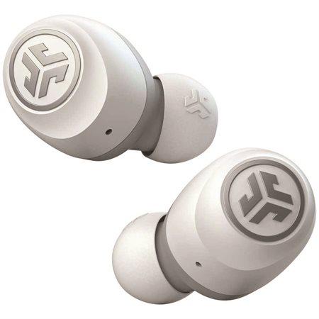 Écouteurs sans fil Go Air True