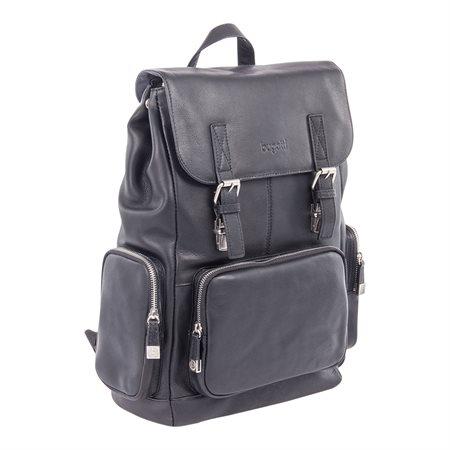 BKP495463 Sartoria Backpack