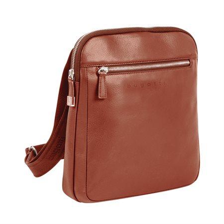 MSG1215 Sartoria Crossbody Bag