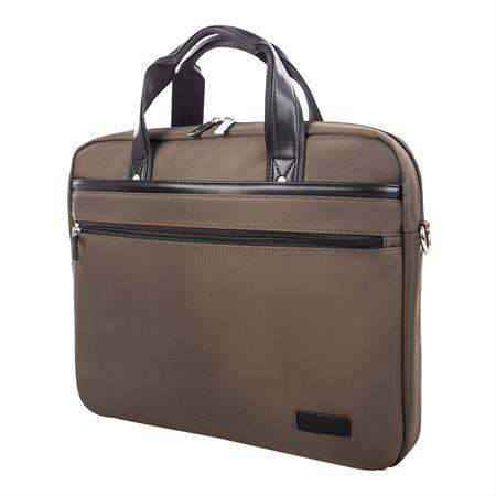 Moretti Briefcase