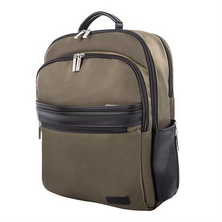 Moretti Backpack
