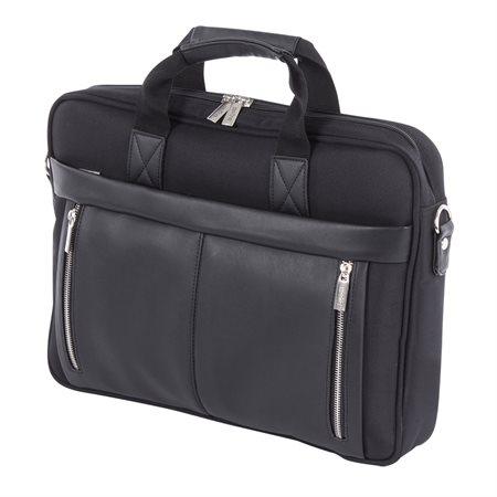 EXB508 Briefcase
