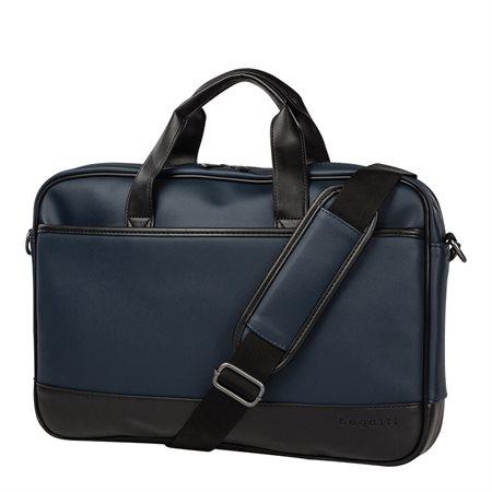 EXB2020BU Gin & Twill Briefcase
